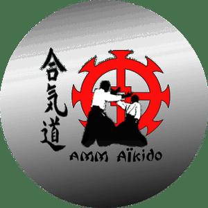AMM Aïkido